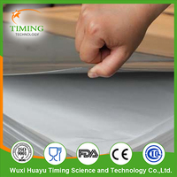 3.0mm cold rolled stainless steel sheet stainless steel plate 300 series 304 2B finish