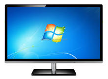 Full hd 1080p wifi 14 15 17 19 inch led lcd monitor with av input