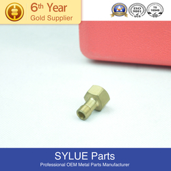 high quaity silicone rubber handle sleeve