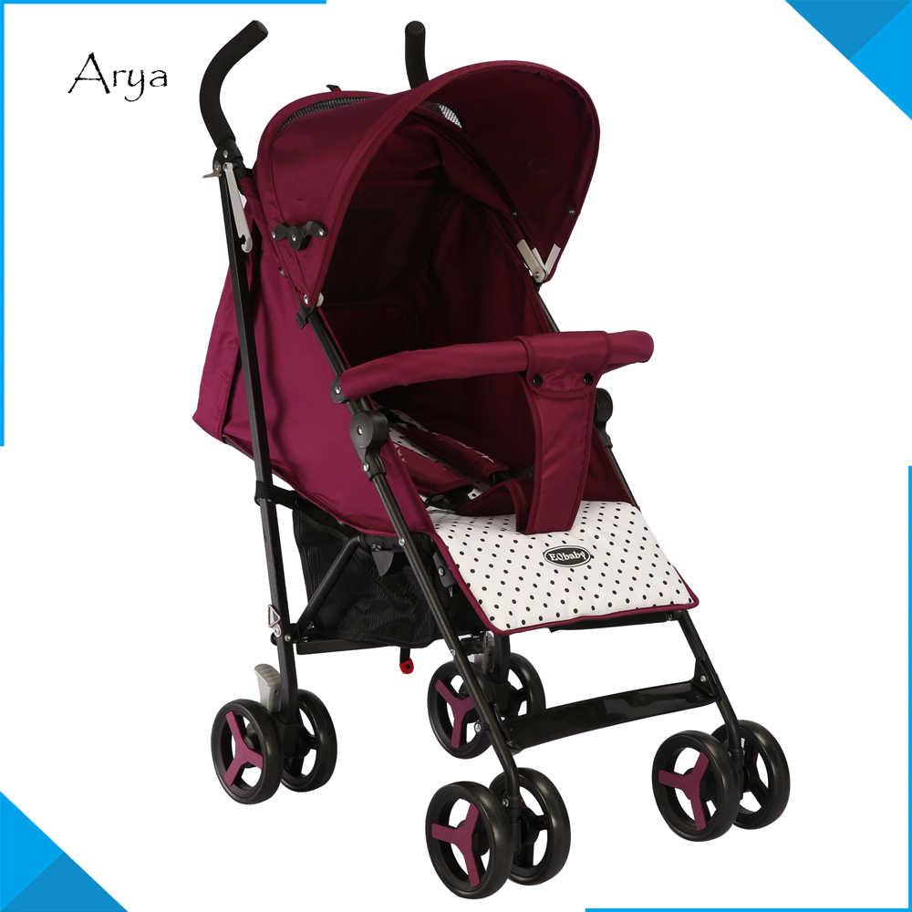 Latest design 2-in-1 removable safety china peg perrego stoke baby stroller travel system stroller en1888 with mami bag