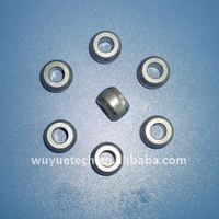 bearing bushing for motors, fan, jars, blenders and other appliances, equivalent to MSP bush