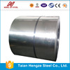 /product-gs/galvanized-sheet-price-per-meter-cold-steel-coil-tangshan-iron-and-steel-60425374677.html