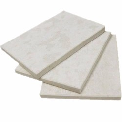 acoustic perforated gypsum board standard size price