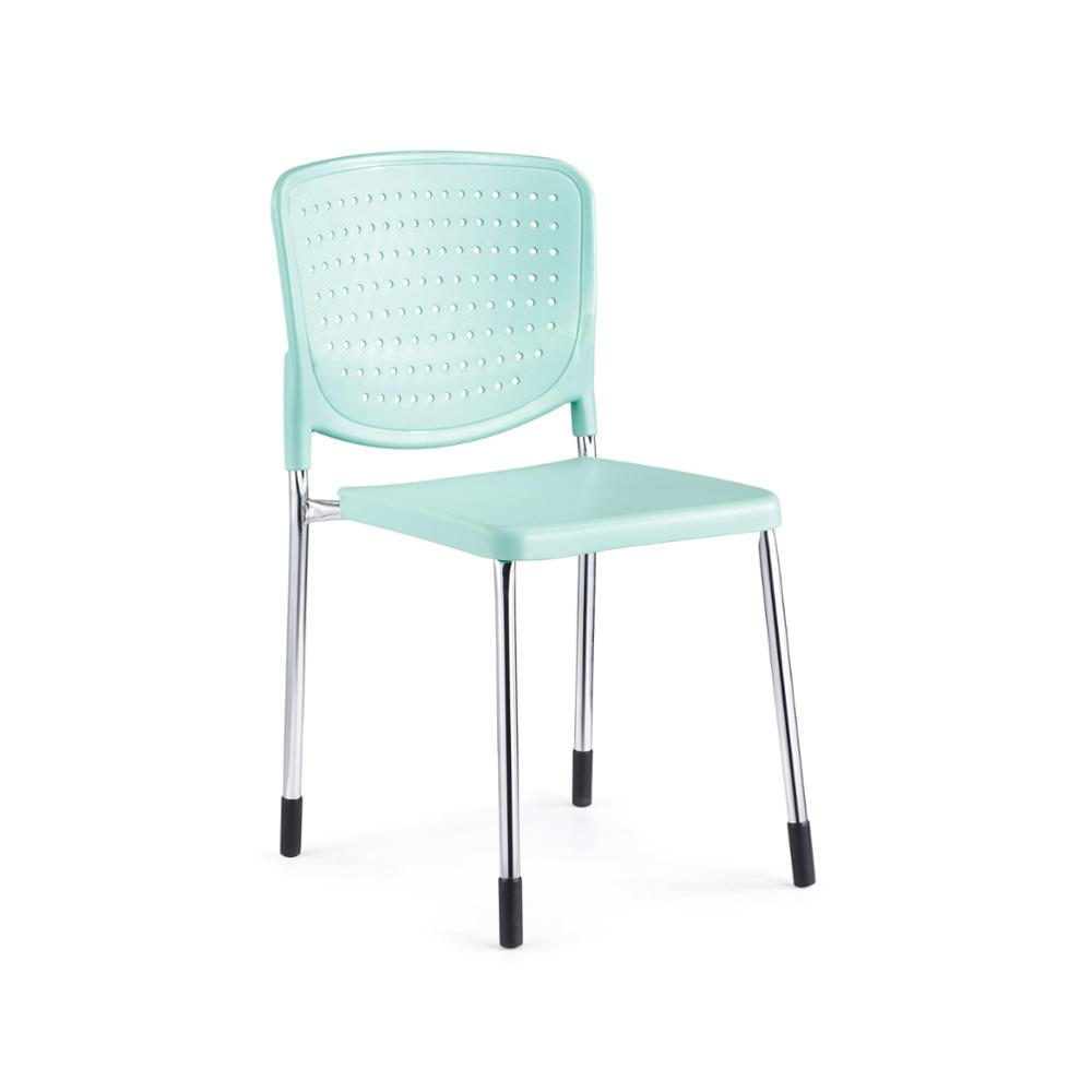 Wholesale folding plastic students chair - Online Buy Best folding ...