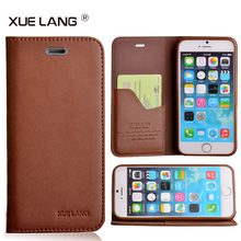 For Lenovo A880 case with card slot ID book wallet leather cover, flip case for Lenovo A880, for Lenovo A880 case