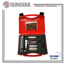 For Car Auto Emergency Portable Tool Kit
