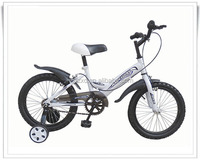 used bmx bike parts for children bicycle/bike