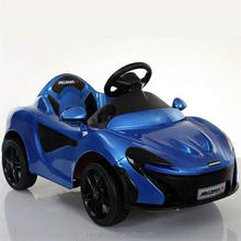 High quality cheap ride on toy car kids children electric car for kids
