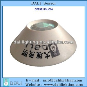DALI lighting control sensor factory price