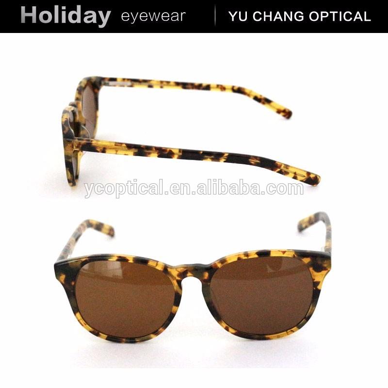 Sun Gear Sunglasses  polarized attribute wood sun gear sunglasses polarized attribute