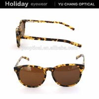 Top quality fashion sunglass