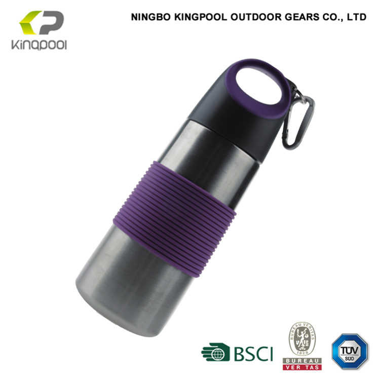 CWTC2045 quality-assured excellent material water bottle brand names