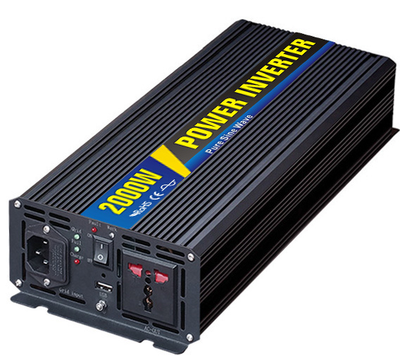 48vdc to 220vac dc ac inverter 1000w power converter 24v inverters for home inverter power inverter