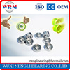 high quality high precision bearing joint bearing