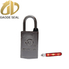 High Quality Magnetic Power Protection Security