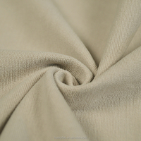 HUSKY polyester viscose textiles solid color woven sofa fabric