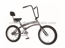 20'' High Quality Cheap Chopper Bicycles for Sale