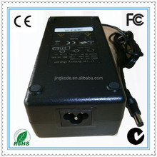 Low noise low ripple power supply 36V 6A 216W
