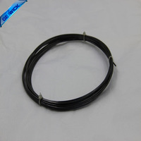 Manufactory Reasonable Price Hafnium Wire For
