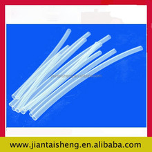 high stretch pliable rubber tubing with colors