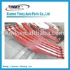 Suspension Leaf Spring for Trailer