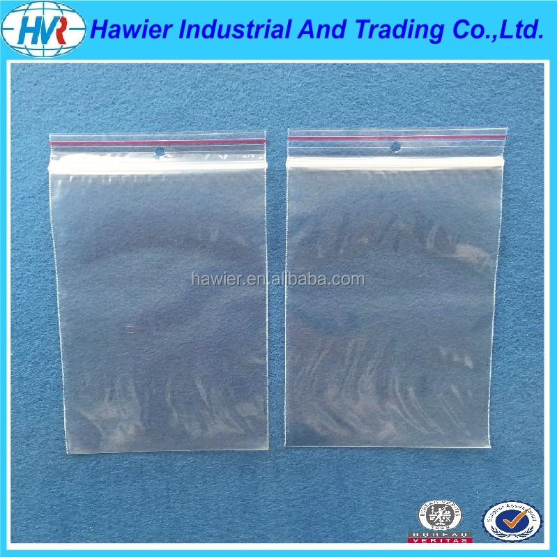 Factory price biodegradable empty tobacco pouches zip plastic bag