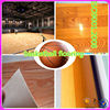 high quality and best price basketball flooring