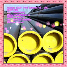 Carbon Steel Pipe & Fittings & Flanges sch120 seamless steel pipe for many kinds of applications