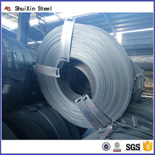 Best saler Q235 65mn steel strip