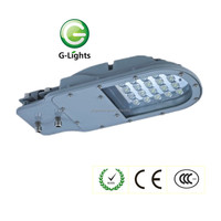 IP65 Waterproof Bridgelux Smd High Quality