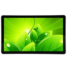 43 Inch Wall Android Wifi LCD Multi Touch Screen Monitor