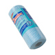 Nonwoven Wiping rags Cleaning Cloth Roll