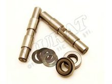 KIA CERES AXLE KING PIN KIT