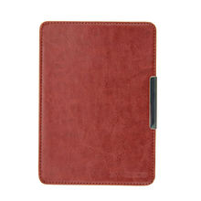 Hot New Product Case for Amazon Kindle Paperwhite Leather Cover