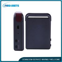 vehicle gps tracker ,012cl090, mini children gps tracker phone