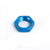 30N thirty degrees north rc truck dtt spare parts wheel nut