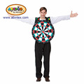 Dart man costume (11-042) as party costume for man with ARTPRO brand