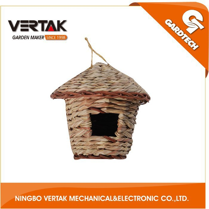Creditable partner promotion bird nest with low price
