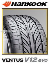cheap hankook car tires