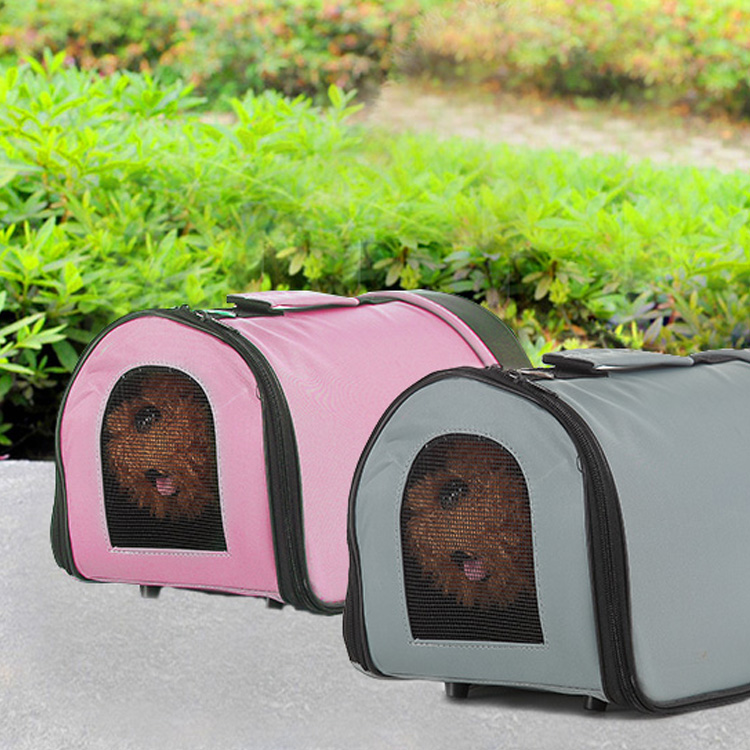 pet dog travel carrier bag,name brand pet carrier,pet baby carrier bag