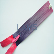 China manufacture waterproof zipper for tarps tents,backpackd,hammocks