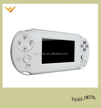 console transmitting antenna wifi built in play station 4 games free download touch screen mp5 player