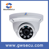 GWSECU looking for agents:1.3 Megapixel IP IR Night Vision Mini Dome Security CCTV Camera,Digital Video Web camera