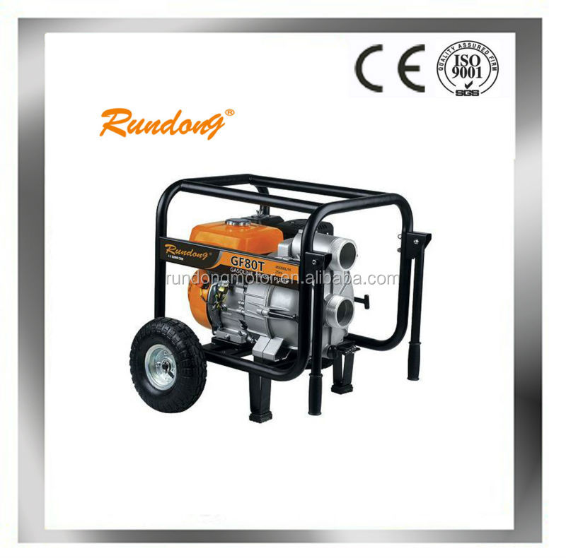 diesel water pump,mini water circuiation pump water pump specifications