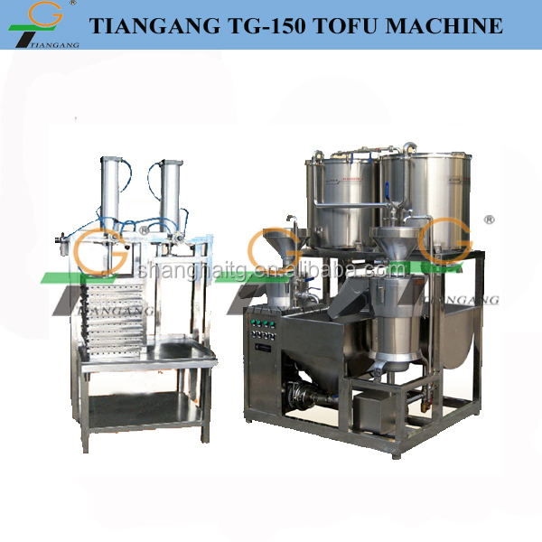 tofu maker machine