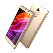 2G RAM 16G ROM 5.7 INCH HD IPS Screen Mtk6737 Quad Core Android 7.0 GPS Fingerprint 4G Mobile Phone Price in Thailand M8