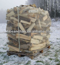 firewood UV mesh bag big size middle mesh50*100cm 90*130cm 150*250cm
