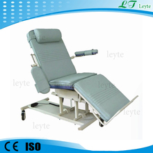LTEDC01 Electric dialysis chair unit