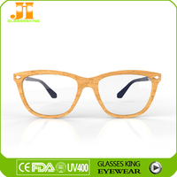 japanese optical frames vintage eyewear free sample glasses