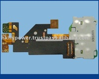 Mobile phone flex cable for 6500